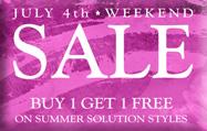 July-4th-weekend-B1G1-Sale_