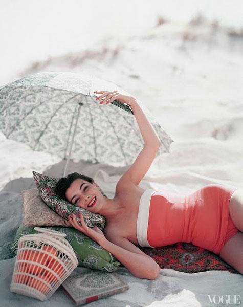 1954-vogue