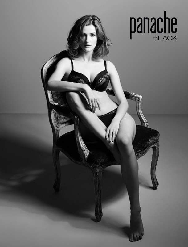 Panache-Black---Aria
