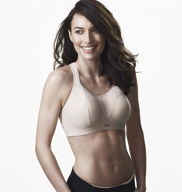 Panache_sport_Non_Wired_Sports_Bra_7341_Latte_L