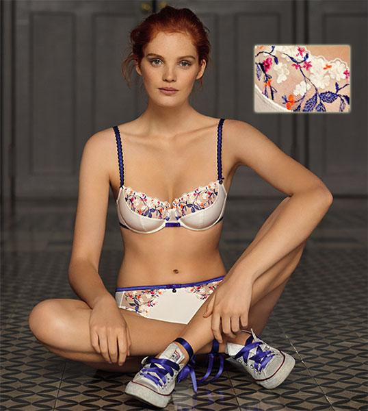 2cf4613b39 barbara lingerie Archives - Lingerie Briefs ~ by Ellen Lewis