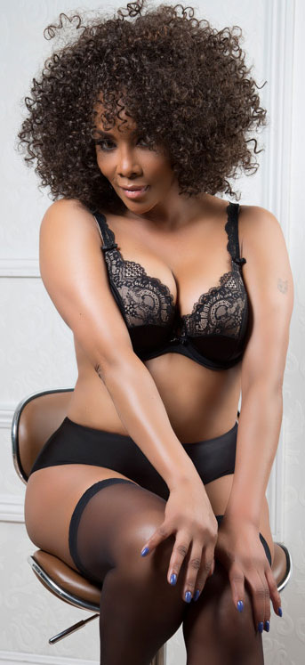 7685788d940 vivica A Fox Lingerie Archives - Lingerie Briefs ~ by Ellen Lewis