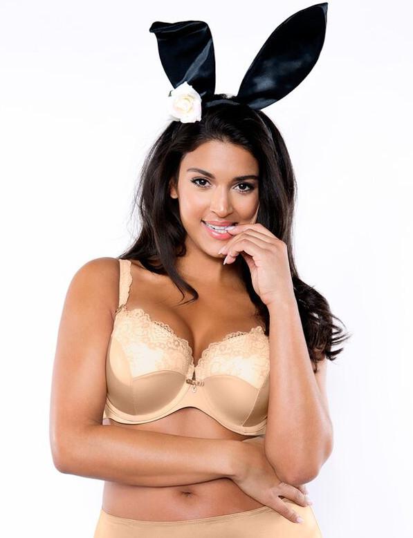 Foxy-Lace-Balconette-in-Bombshell-Nude_Bunny-Ears-