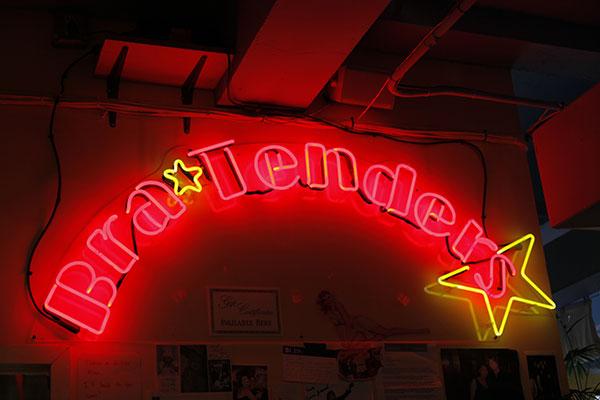 bra-tenders-in-store-signage