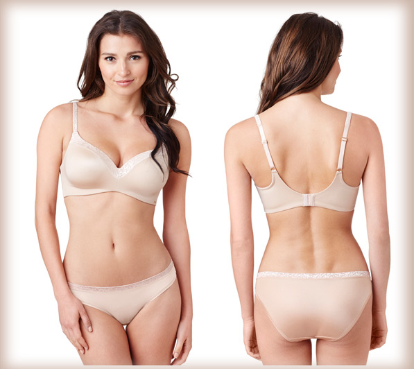 d59bfbbaa9b RSS Feed Archives - Page 158 of 522 - Lingerie Briefs ~ by Ellen Lewis