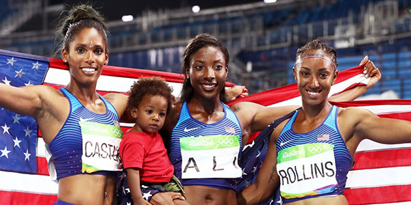 081816-sports-three-american-women-who-made-olympic-history-in-the-100-meter-h
