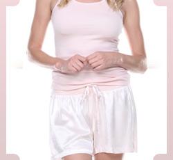 PJ Harlow Loungewear ~ Mix & Match!