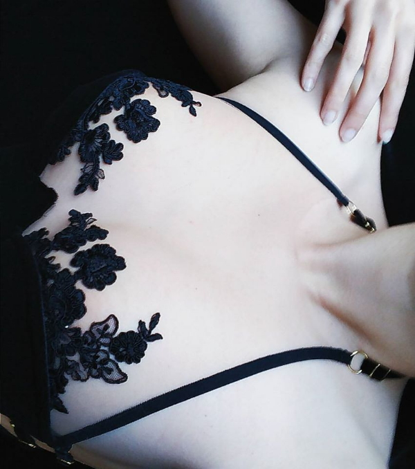 lingeriebriefs_cristina aielli