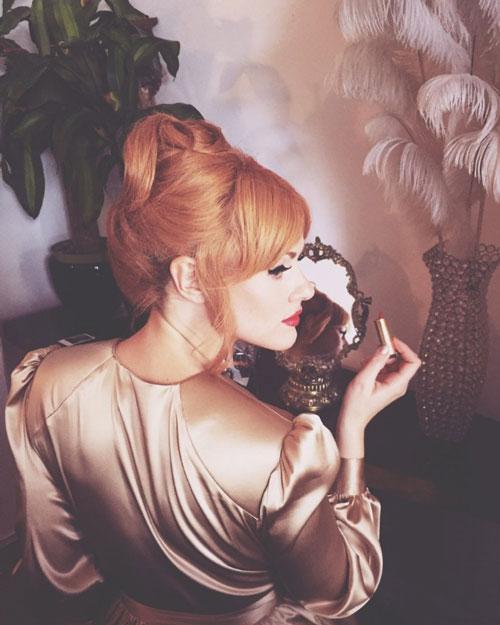 lingeriebriefs_emeraldandpalma