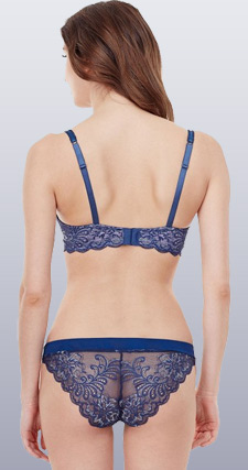 lemystere-steel-blue