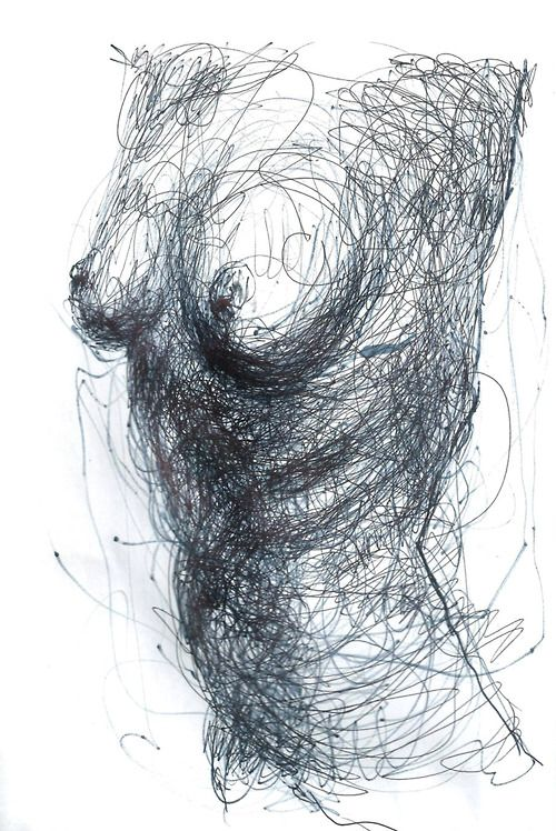 iris-kollidafemale-bodysize