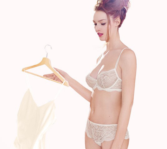 0e8aba62b1 RSS Feed Archives - Page 122 of 525 - Lingerie Briefs ~ by Ellen Lewis
