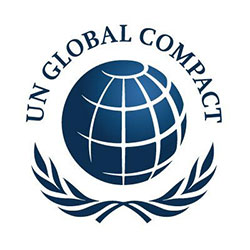 U.N. Global Compact on Lingerie Briefs