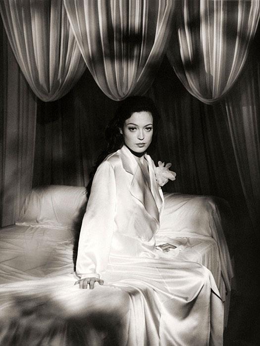 f40678f5a36 silk lingerie Archives - Lingerie Briefs ~ by Ellen Lewis