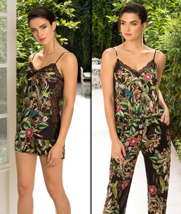 fleurs-de-jungle