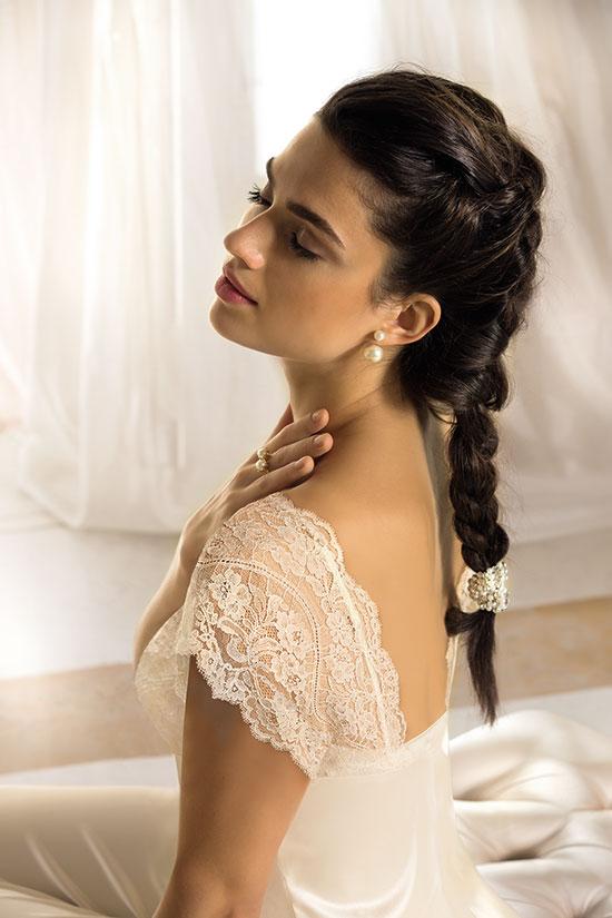 Lise Charmel Weddings & Bridal Lingerie on Lingerie Briefs
