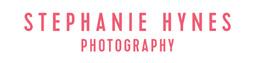 Stephanie Hynes Photograhy
