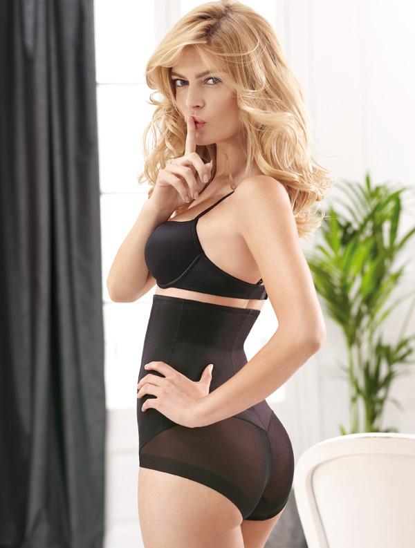 Janira perfect underwear