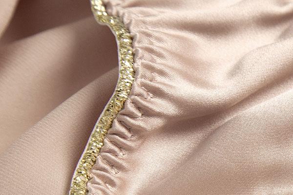 Superbe Paris lingerie in The Gallery on Lingerie Briefs