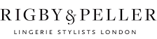 Rigby and Peller - Lingerie Stylists London