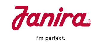 Janira luxury underwear - I'm Perfect