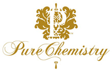 Pure Chemistry Lingerie UK