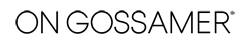 On Gossamer logo