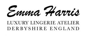 Emma Harris Luxury Lingerie