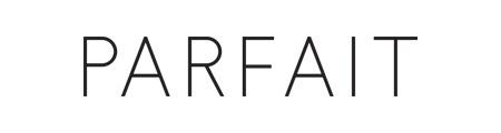 Parfait Lingerie logo