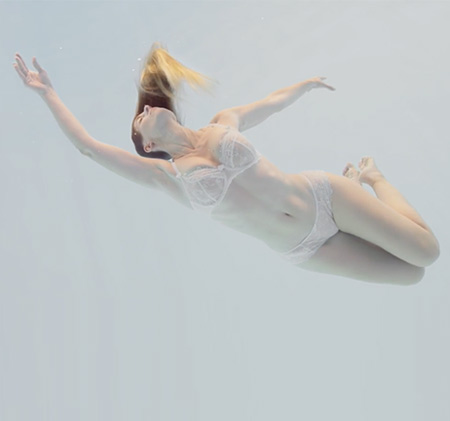 Watch 'Beyond Gravity', The New Film by Empreinte