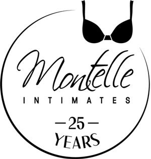 Montelle Intimates Celebrating 25th Anniversary!