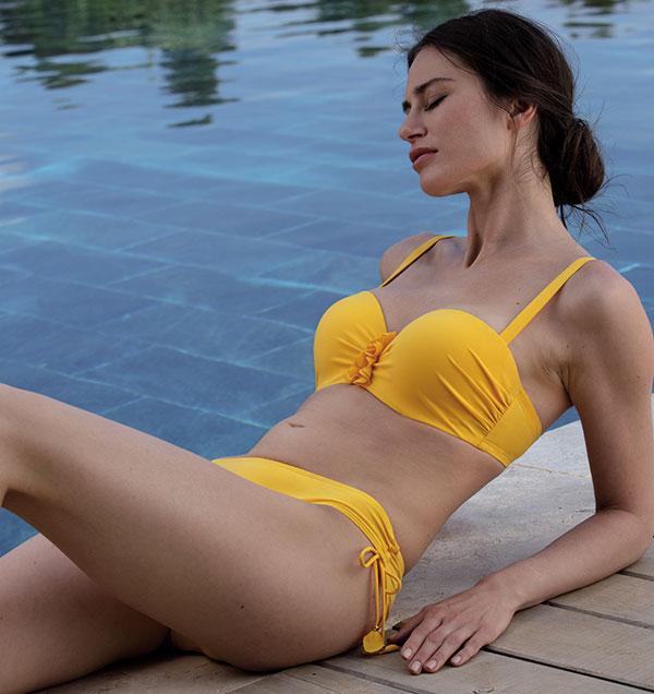 Empreinte Swimwear as featured on Lingerie Briefs