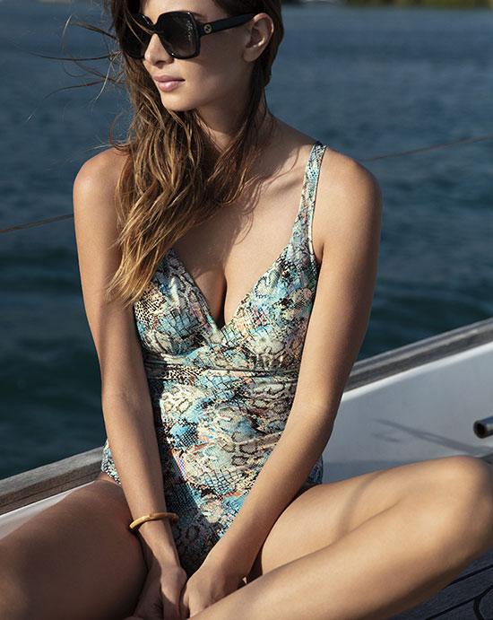Fantasie Swimwear as featured on Lingerie Briefs