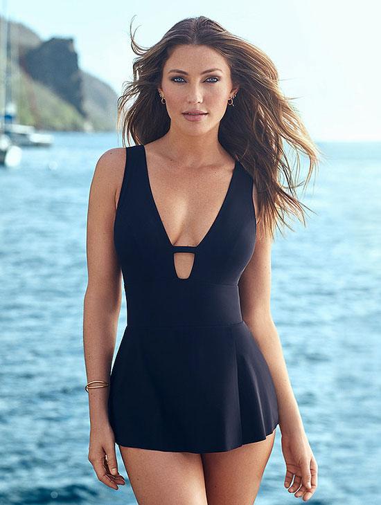 Amroressa Swimwear as featured on Lingerie Briefs