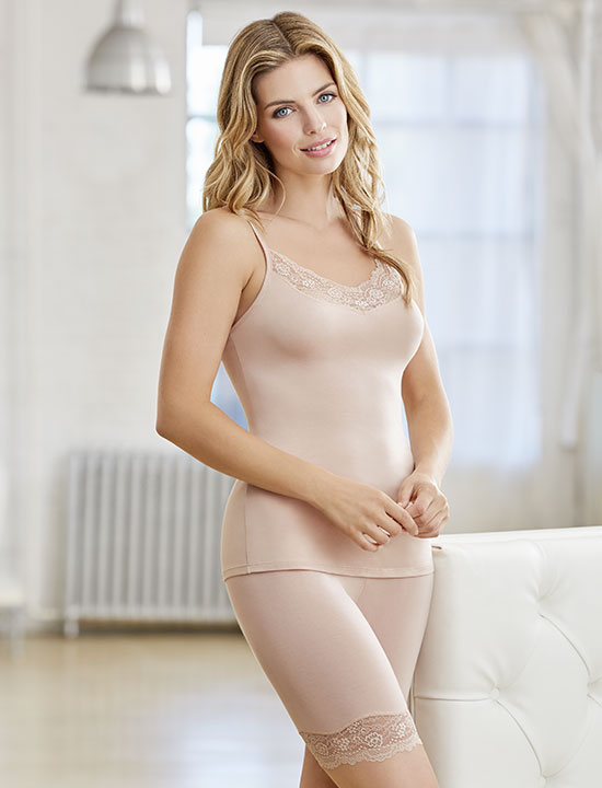 Montelle's Body Bliss Breeze Collection ~ Layering, Sleeping & Living