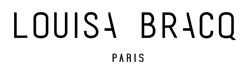 Louisa Bracq - Paris