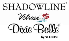 Shadowline-Velrose-Dixie Belle