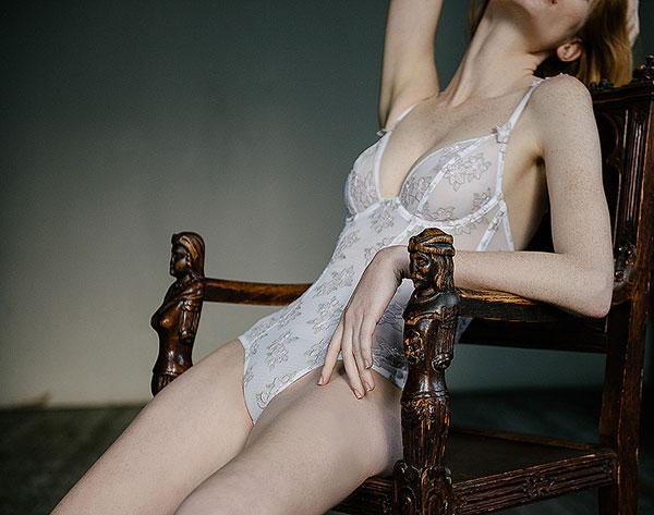 Va Bien bridal Lingerie as featured on Lingerie Briefs