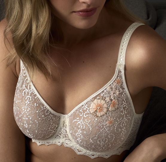 Empreinte Cassiopée Célébration in NEW ICONS Collection for 75th Anniversary