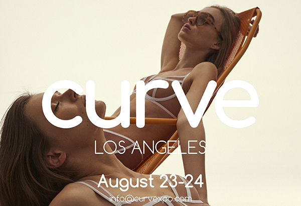 Curve Los Angeles as featured on Lingerie Briefs