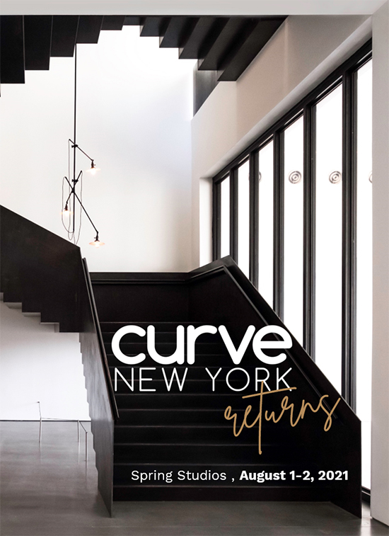 Curve New York as featured on Lingerie Briefs
