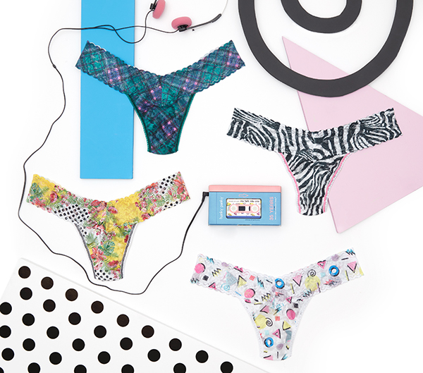 https://www.hankypanky.com/collections/35th-anniversary-collection